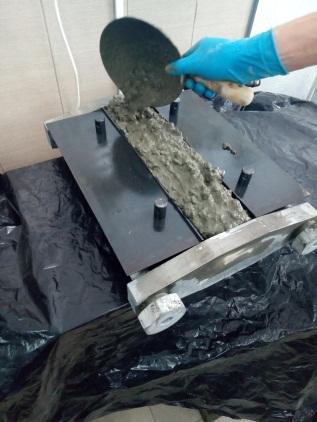 Подбора бетона доставка бетона цена за куб в москве